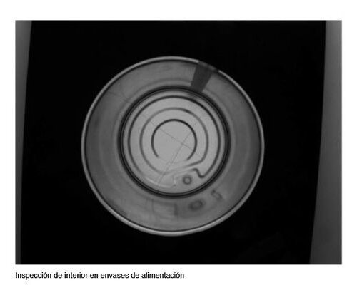 hurtado-rivas-sistemas-de-vision-artificial-inspeccion-envase-vacio-antes-del-llenado-890900-FGR