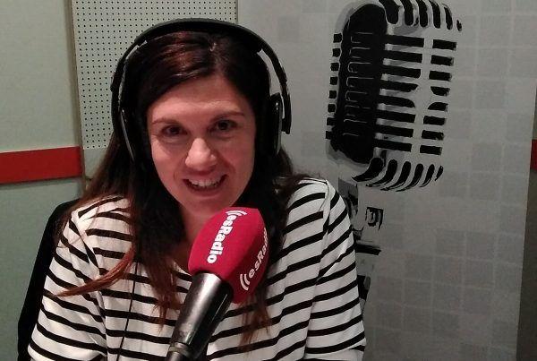 Raquel Quevedo Hurtado Rivas