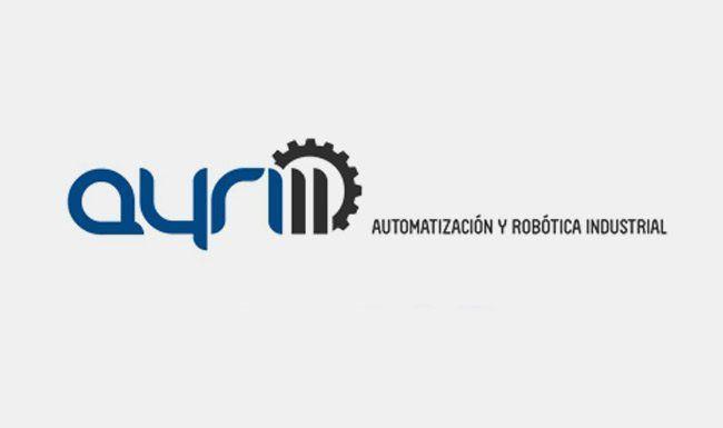 Ayri11: Feria de automatización y robótica industrial con 'Era.4.0' en Barcelona