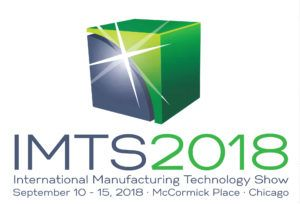IMTS2018_Chicago